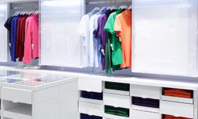Общие правила выкладки товаров для успешных продаж
